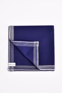 mouchoir_bleu_fonce__philarmonie_-_simonnot_godard