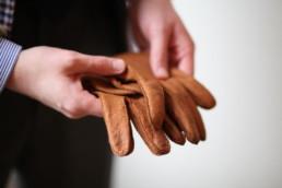 gants pecar ardentes clipei