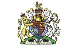 Quuen-Royal-Warrant