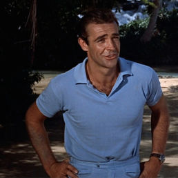 Sean-Connery-polo-john smedley