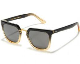 lunettes de soleil kirk originals modele james doré