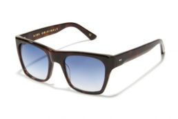 lunettes modele kirven kirk originals tortoise bleu