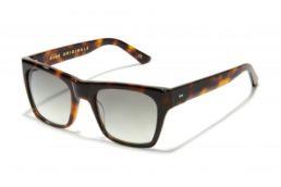 lunettes de soleil kirven tortoise