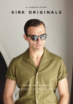 Kirk-Originals-Spring-Summer-19-Lookbook-1 copie