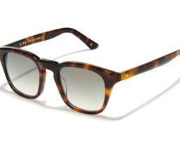 lunettes de soleil parker kirk originals