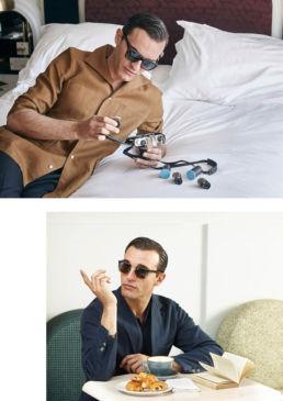 lunettes-de-soleil-kirk-originals