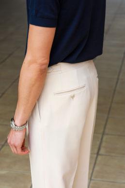 dos-pantalon-blanc-ivoire-ardentes-clipei