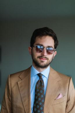 lunettes-de-soleil-kirk-originals-parker