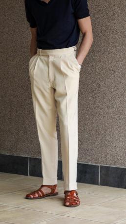 pantalon-blanc-creme-ardentes-clipei