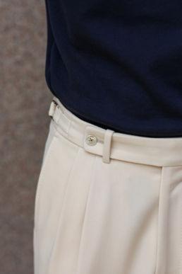 pantalon-blanc-ivoire-ardentes-clipei