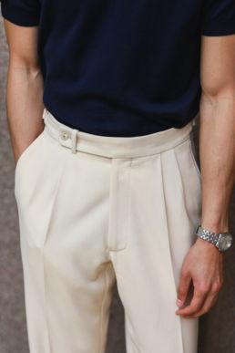 pantalon-blanc-taille-haute-a-pli-ardentesclipei