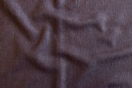 echarpe reversible paisley bleu et gris-1