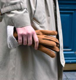 gants-en-mouton-retourne-ardentes-clipei-1