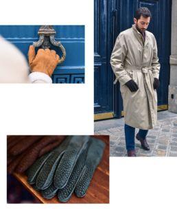 gants-lavabre-cadet-ardentes-clipei