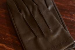 gants-marron-agneau-glace_-lavabre-cadet-1