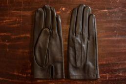 gants-marron-agneau-glace_-lavabre-cadet