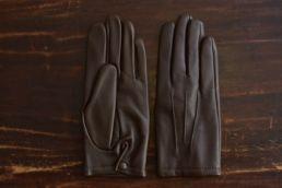gants-marron-en-cerf-citadin-lavabre-cadet
