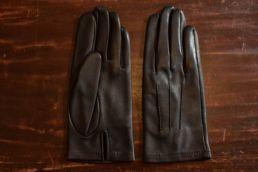 gants-noir-agneau-glace_-lavabre-cadet