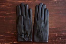 gants-noirs-cerf-citadin-cachemire-lavabre-cadet