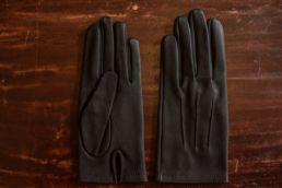 gants-noirs-chevre-graine_-lavabre-cadet