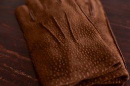 gants-tabac-en-carpincho-citadin-lavabre-cadet-1
