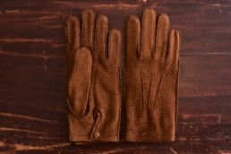 gants-tabac-en-carpincho-citadin-lavabre-cadet