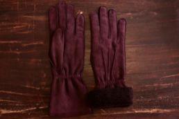 gants-trappeur-mouton-laine_-aubergine-lavabre-cadet