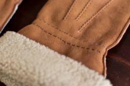 gants-trappeur-mouton-laine_-cognac-lavabre-cadet-1