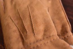 gants-trappeur-mouton-laine_-cognac-lavabre-cadet-2