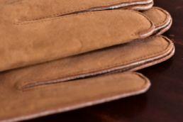 gants-trappeur-mouton-laine_-cognac-lavabre-cadet-3