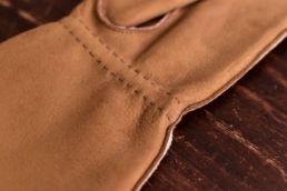 gants-trappeur-mouton-laine_-cognac-lavabre-cadet-4