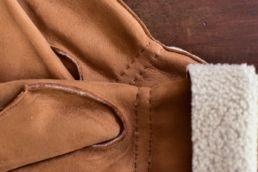 gants-trappeur-mouton-laine_-cognac-lavabre-cadet-5