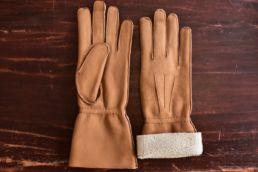 gants-trappeur-mouton-laine_-cognac-lavabre-cadet