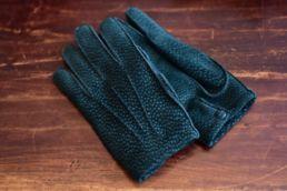 gants-verts-en-carpincho-5