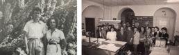 lavabre-cadet-histoire