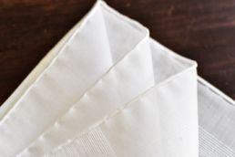 mouchoir-blanc-romantique-simonnot-godard