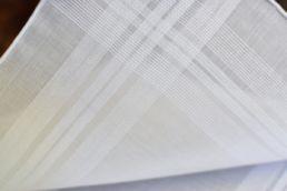 mouchoir-blanc-romantique-simonnot-godard-3