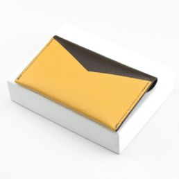 Etui_cartes_Visite_Enveloppe_Chocolat_Pichet_Paris_3