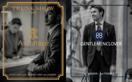 trunkshow-ascottage-gentlemenclover-ardentesclipei